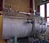 Varmeochkraftverk